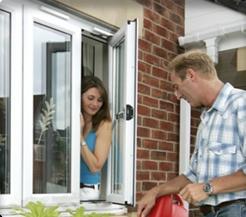 Diy upvc trade windows bristol trade retail double glazing upvc online window solutioingenieria Image collections