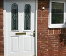 Online Doors & DIY UPVC Trade Windows Bristol - Trade \u0026 Retail Double Glazing UPVC ...