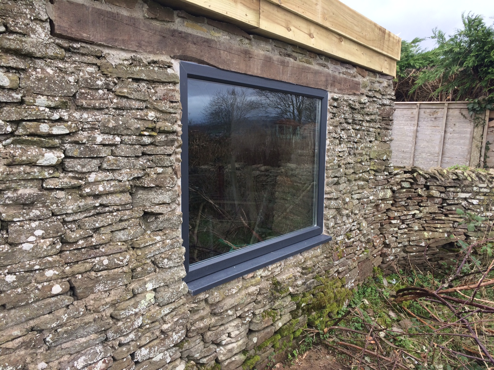 Diy upvc trade windows bristol trade retail double for Windows for sale