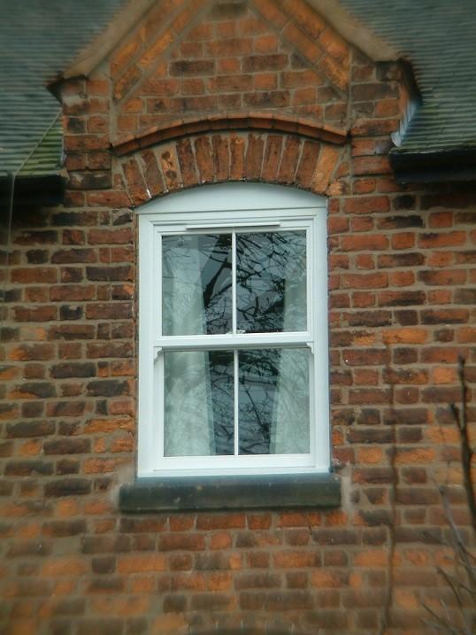 Double Glazed Windows Diy : Diy upvc trade windows bristol retail double